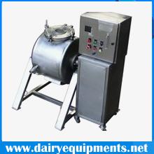 Electrical Butter Churner Manufacturer