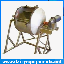 Exporter of Electrical Butter Churner