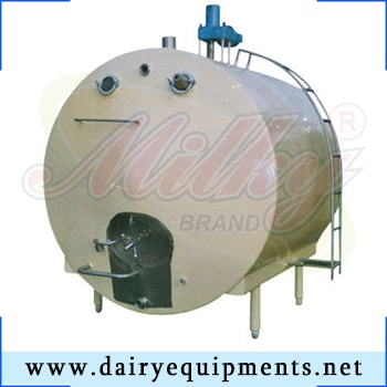 bulk-milk-chillers manufacturer supplier in pune, assam, mumbai,