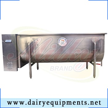can-scrubber Manufacturer in India