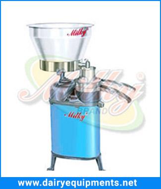 cream-separator-machine