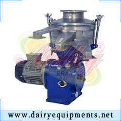 manual-butter-churner-3