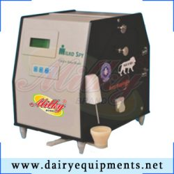 milk-analyzer-manufacturer