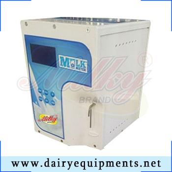 milk-analyzer manufacturer, Supplier, India