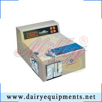 milk-fat-testing-machines-milk-fat-analyzer2