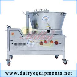 milk-mava-khova-making-machine