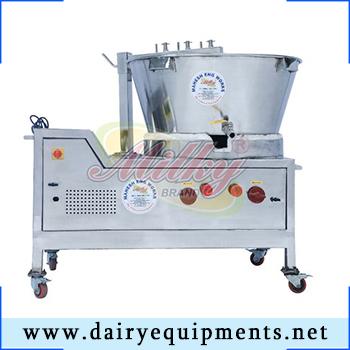 milk-mava-khova-making-machine