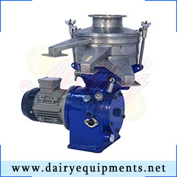 milky-fat-testing-machine-fat-analyzer-electrical-1