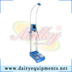 milky-fat-testing-machine-fat-analyzer-electrical-2