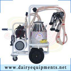 milky-fat-testing-machine-fat-analyzer-electrical