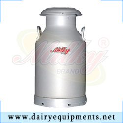stainless-steel-milk-cans